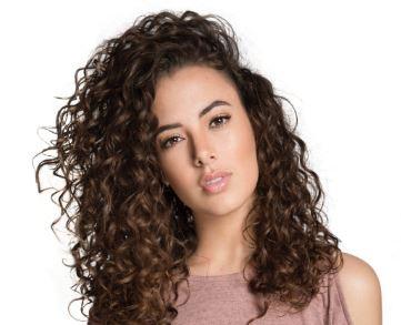 Gezichtsbehandelingen voor jeugdigen - Schoonheidssalon Laren - Xcellent Skin
